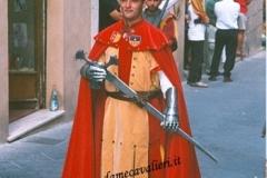 Armati, armigeri o soldati 01 - 1350-1400