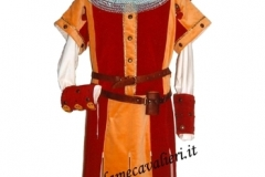 Armati, armigeri o soldati 03 - 1350-1400