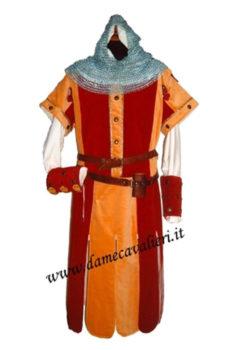 Armigeri Medievali