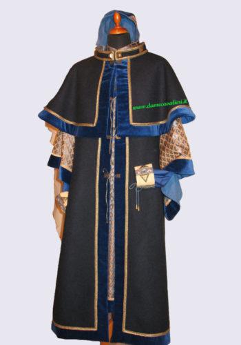 Cavalierie Medievale1 - epoca 1300 - da € 900,00 a € 700,00